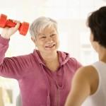 Srdeční arytmie cvičení