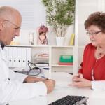 klimakterium menopauza gynekolog