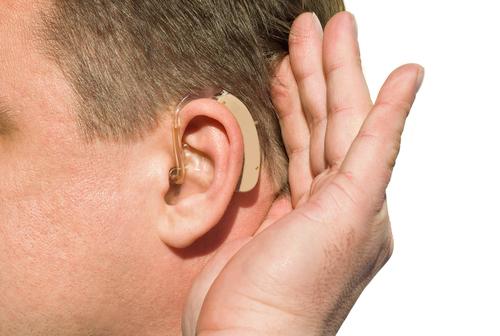 menierův-syndrom-sluch