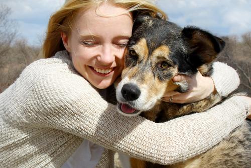 střevní paraziti u psa