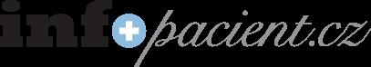 Zdravé informace - logo