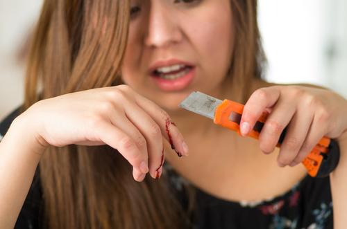sebepoškozování-léčba