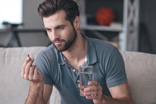 zvětšení-penisu-tablety