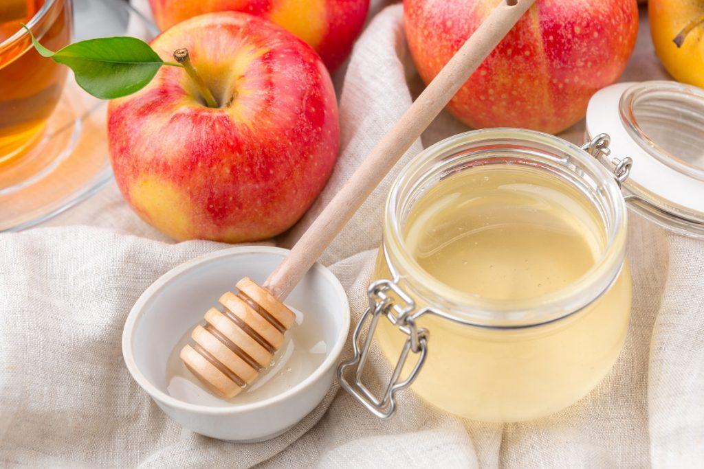 histaminova-dieta-vhodné-potraviny